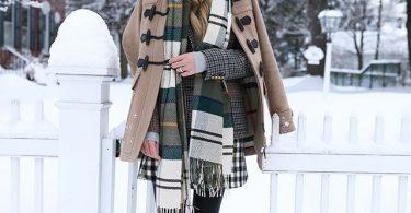 global-winter-wear