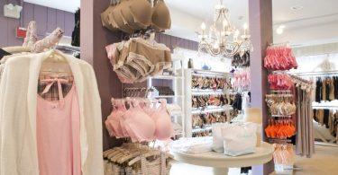lingerie-store-doylestown