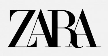 new-zara-logo-hero-1-852x479
