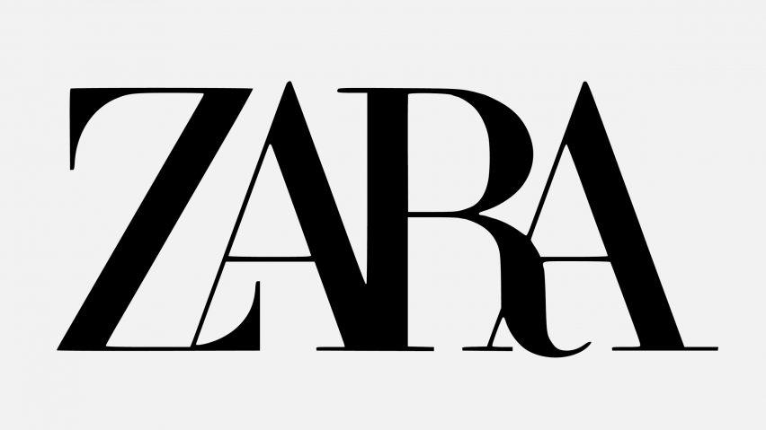 new-zara-logo-hero-1-852x479