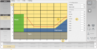 p-matrix-settings_en