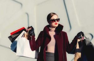 digital-marketing-trends-in-the-fashion-industry
