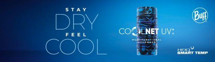 stay-dry-feel-cool_buff_heiq
