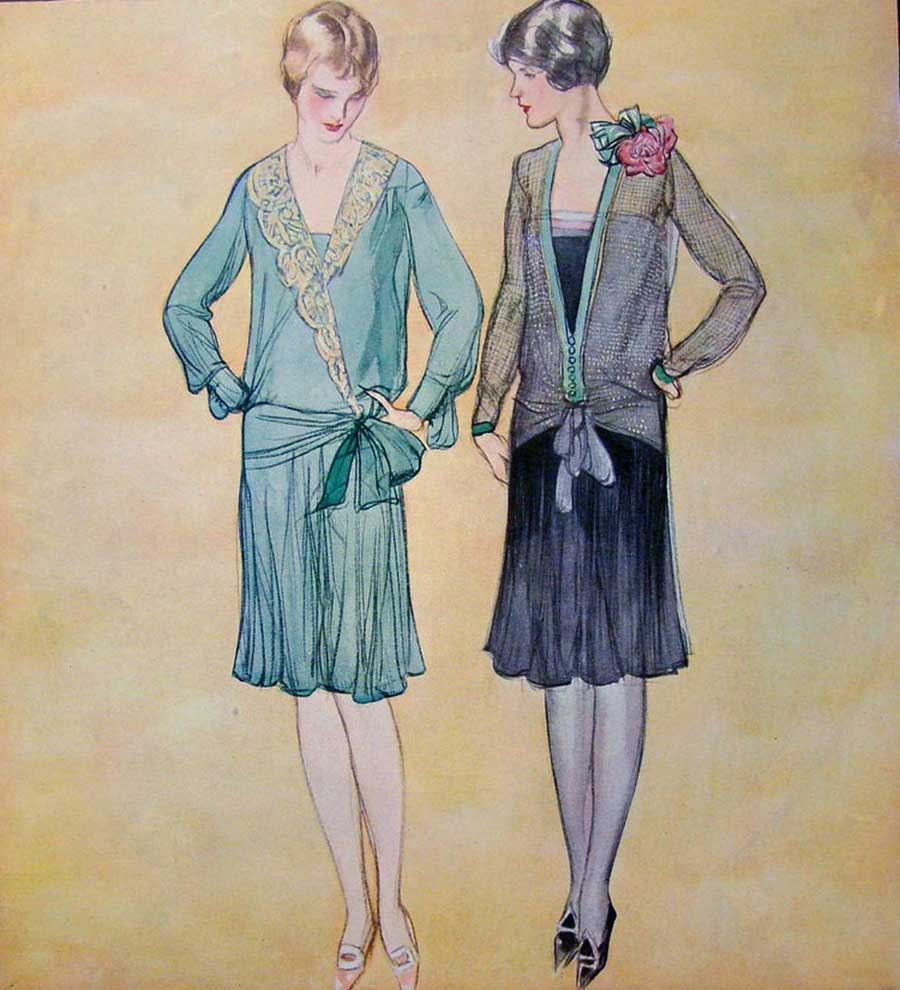 1920s-fashion-clothes-for-your-silhouette3