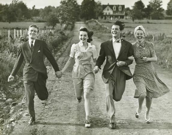 1930s-the-cloths
