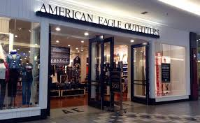 american-eagle-intends-to-launch-60-to-75-stores-in-2019