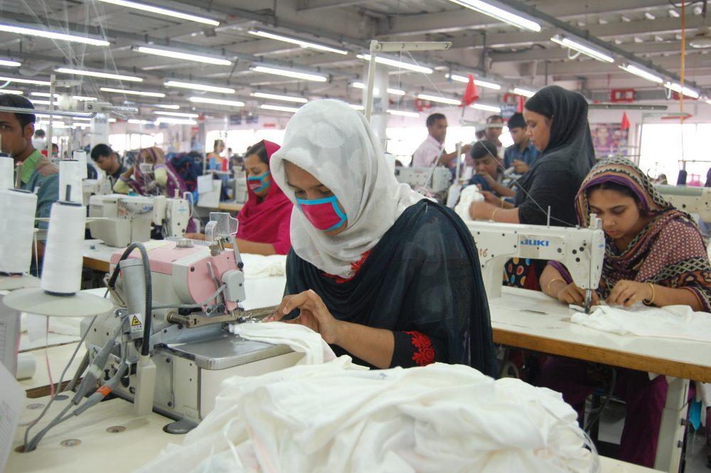 bangladesh-apparel