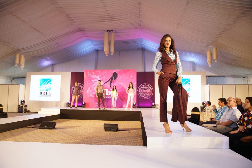 global-womens-wear