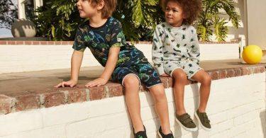 nathalie_lete_x_hm-kids-cuteandkids-blog