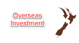 overseas-investment
