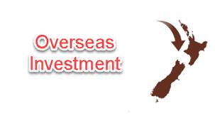 overseas-investment