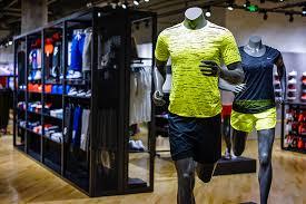 sports-wear-market