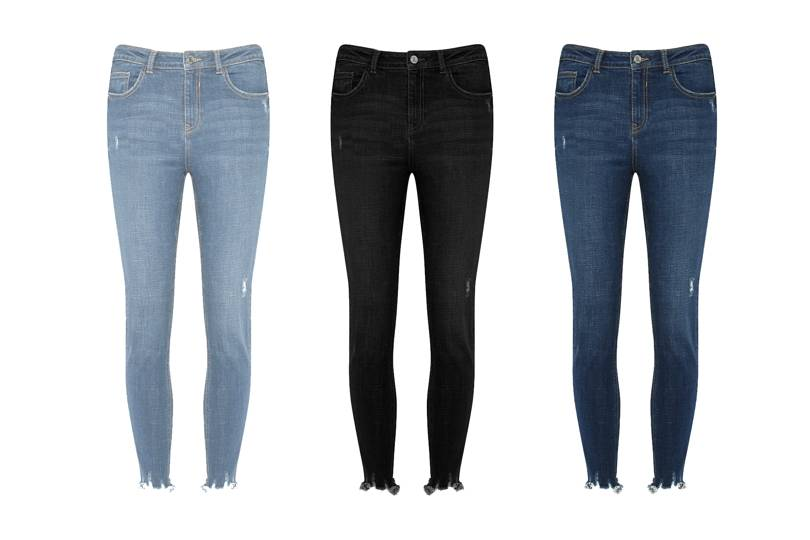 sustainable-jeans-launched-by-primark