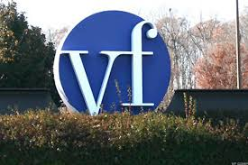 vf-corporation-ranked