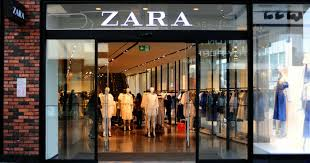 zara-plans-to-offer-its-first-capsule-collection