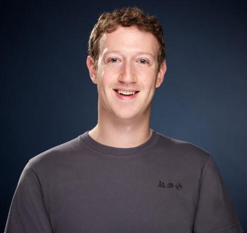 8-mark-zuckerberg