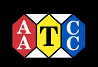 aatcc