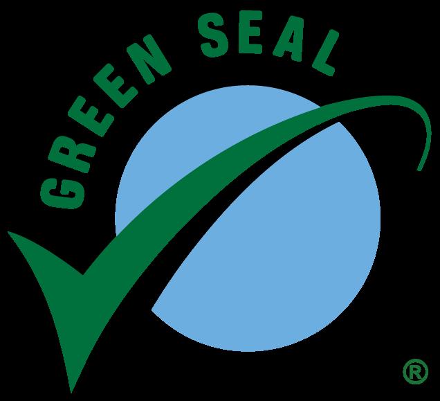 green-seal