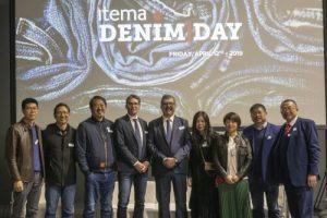 itema-denim-day