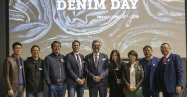 itema-denim-day
