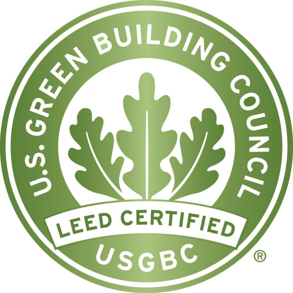 leed_certified-5c586582b5501