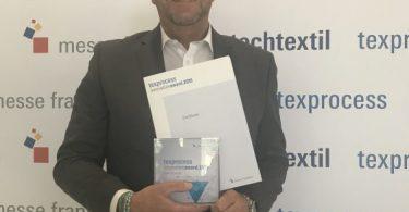 lectra_holger-max-lang_texprocess-2019