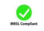 mrsl-logo