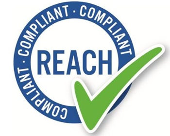 reach-certified