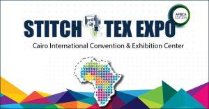 stitch-tex-expo