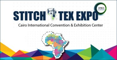 stitch-tex-expo