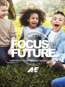 ae-corporate-sustainability-report-fotf-18-19-1