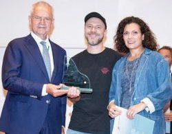 award-winners-unvailed