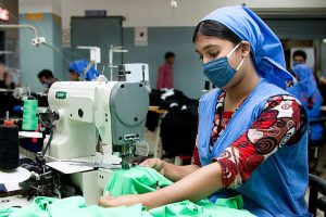 indian-garment-industry
