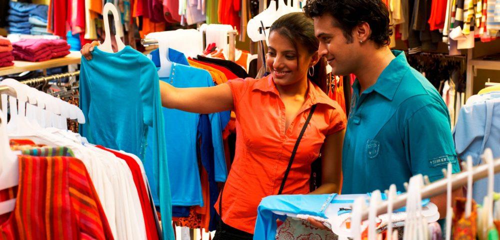 indian-apparel