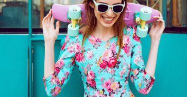 sensient-imaging-technologies-itma-2019-colorful-dress-3