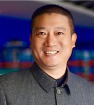 Mr. Chu Ping Zhong