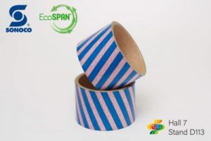 press-image-ecospan