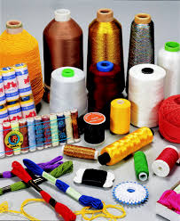 bangladesh-invests-in-accessories