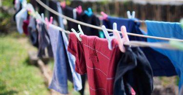 bio-digrable-textiles