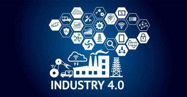 industry-4-0-logo