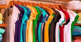 pakistan-apparel