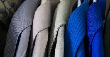 us-fiber-yarn-fabric