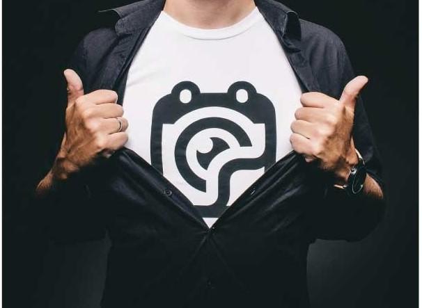 shirt-graphic