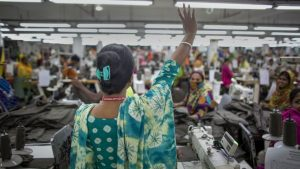 working-condition-of-bangladesh-garment-industry