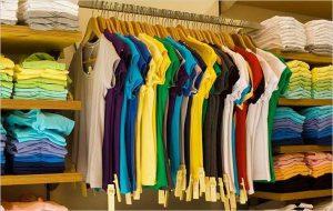 bangladeshaes-apparel-exports
