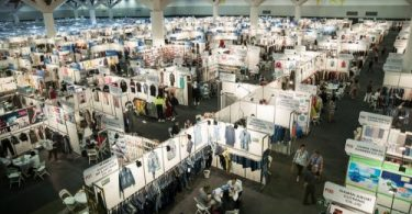 international-sourcing-expo-photos-by-lucas-dawson-photography-292