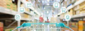 retail-future-blog-header-1658x468