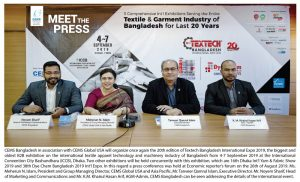 textech-bd-2019-press-con-picture-with-caption-01-1