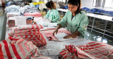 chines-textile-factoris