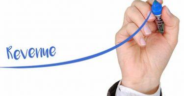 grow-in-revenue